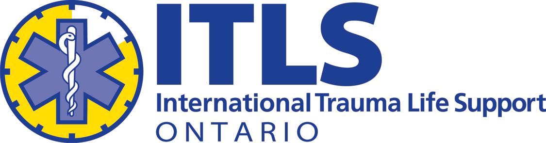 ITLS Ontario